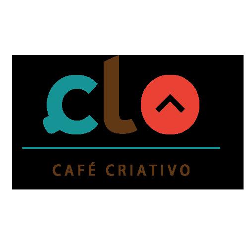 Clô Café Criativo