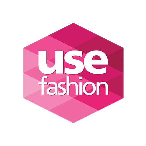 Use Fashion