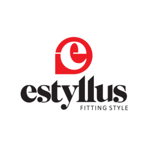 Estyllus Fitting Style